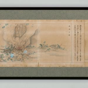 『木曽式伐木運材図会』類似図_02